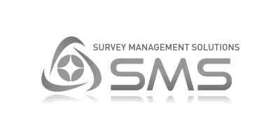 Survey Management Solutions