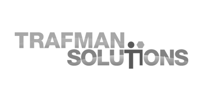 Trafman Solutions